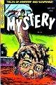80px-Mister_Mystery_No_13_Sept.Oct-1953