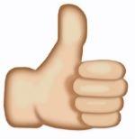 thumbs-up-emoji-text-thumb